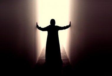 Kadere İman İnsanın Hayatında Ne Değiştiriyor? | Ha-Mim