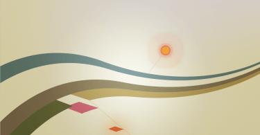 Düşünme Düsturları - Düstur 4 | Ha-Mim