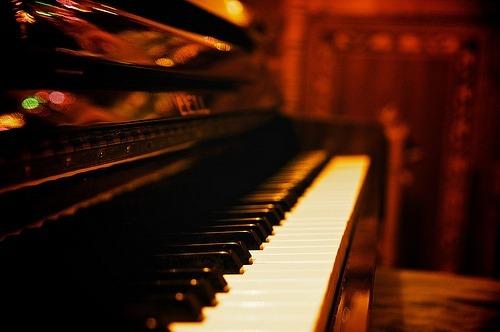 Nasıl Bir Müzisyen Olmak İstiyorsunuz? | Ha-Mim
