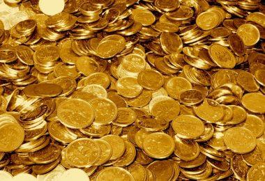 Zengin Olmak mı İstiyorsunuz? | Ha-Mim