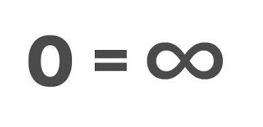 ''Sıfır''ın Öğrettikleri | Ha-Mim