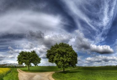 Kur'an: Kainatın Aklı | Ha-Mim