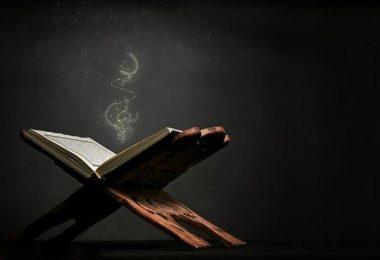 Kur'an'a Nasıl Muhatap Olunur? | Ha-Mim