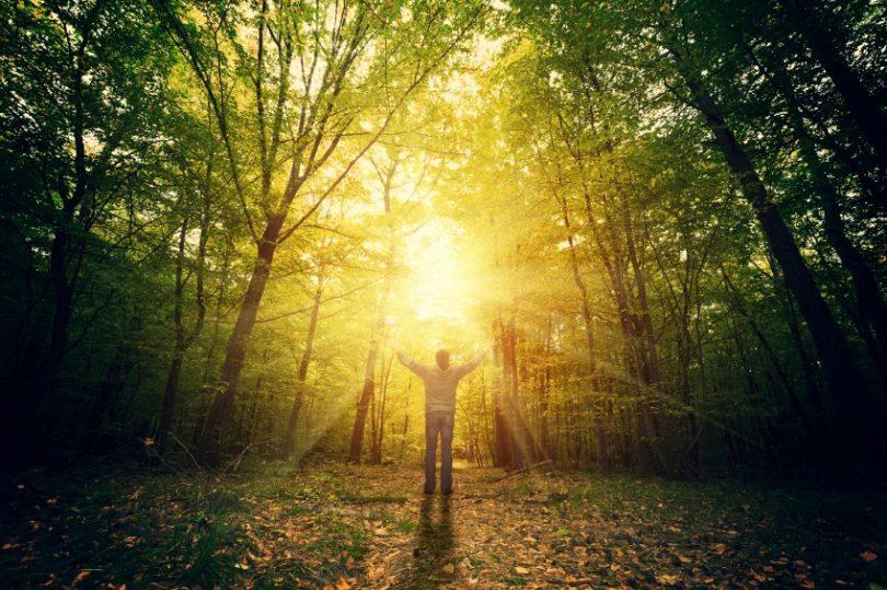 Hakaik-i imaniyenin kemâlâtını ef'âlimizle izhar etmek | Ha-Mim