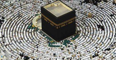 ''Allah'ın İsimleri'' Ne Demek? | Ha-Mim