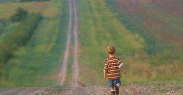 Tevhid Eğitimini Neden Günlük Hayatıma Yansıtamıyorum? | Ha-Mim