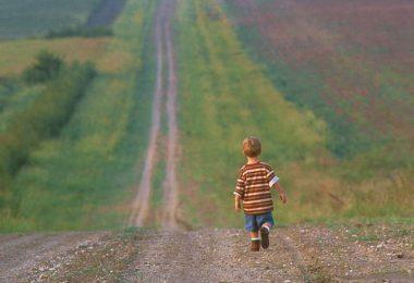 Dünya Nereye Gidiyor? Neyi Kazanacağız Derken Neleri Kaybediyoruz? | Ha-Mim