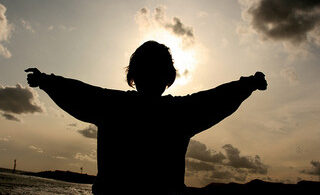 En Büyük Küfran-ı Nimet | Ha-Mim