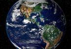 Marifetullah'a Ulaşma Yolu veya İman ile Varlık Arasındaki Organik İlişki | Ha-Mim