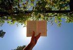 Kâinat Kitabı ve Vahyin Rehberliği | Ha-Mim