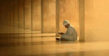 Bu Evin Rabbine İbadet Etsinler | Ha-Mim