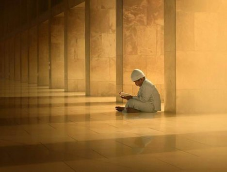 Kur'an'ın dört temel makasıdı ve dört temel insan ihtiyacı | Ha-Mim