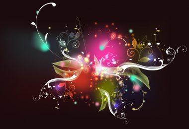 Meleklerin Kanatlarında Semaya Yükselmek | Ha-Mim