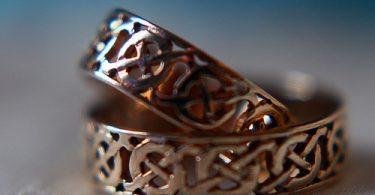 Evlilik Öncesi ve Sonrası | Ha-Mim