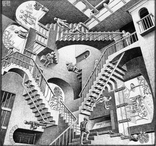 Relativism'in Temelleri ve İman Eğitimi | Ha-Mim
