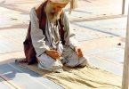 Melekler Ek 2: Meleklerin Peygambere Salât Etmesi | Ha-Mim
