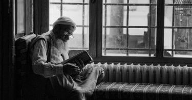 İlham-İrade İlişkisi ve Risale-i Nur'un Yazılmasında İlhamın Rolü | Ha-Mim