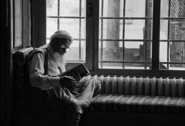 Kitaplara ve Peygamberlere İman İlişkisi veya Kur'an ve Hadis İlişkisi | Ha-Mim