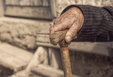 Musa as'ın Kıssası Benim Dünyamda Nasıl Canlandı? – IV | Ha-Mim