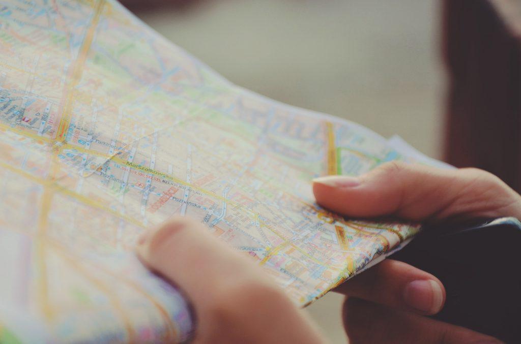 Site Haritası | Ha-Mim
