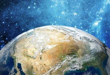 Peygamber Mucizeleri Kimler İçin Faydalıdır? | Ha-Mim