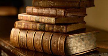 Ansiklopedik Bilgi Edinmenin İman Eğitiminde Bir Faydası Olur mu? III | Ha-Mim