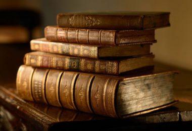 Ansiklopedik Bilgi Edinmenin İman Eğitiminde Bir Faydası Olur mu? II | Ha-Mim