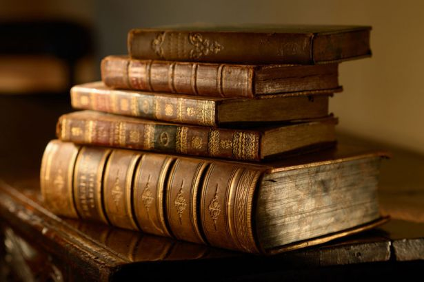Ansiklopedik Bilgi Edinmenin İman Eğitiminde Bir Faydası Olur mu? I | Ha-Mim