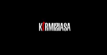Kırmızı Asa Seri Fragmanı | Ha-Mim