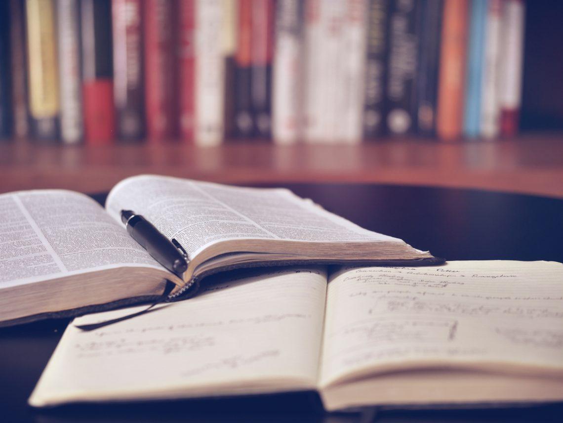Canlı Derslere Nasıl Katılabilirim? | Ha-Mim