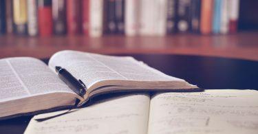 Lemaat 87. Ders Notları | Ha-Mim