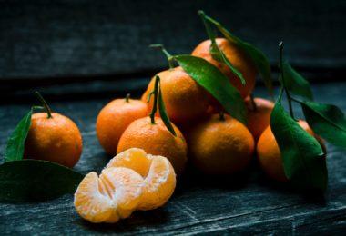 Ne Kadar da Pis Kokuyordu Çürümüş Portakal! | Ha-Mim
