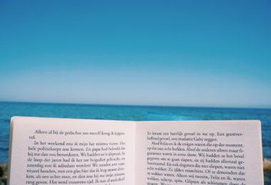 Kitapları Niçin Taşırız? | Ha-Mim