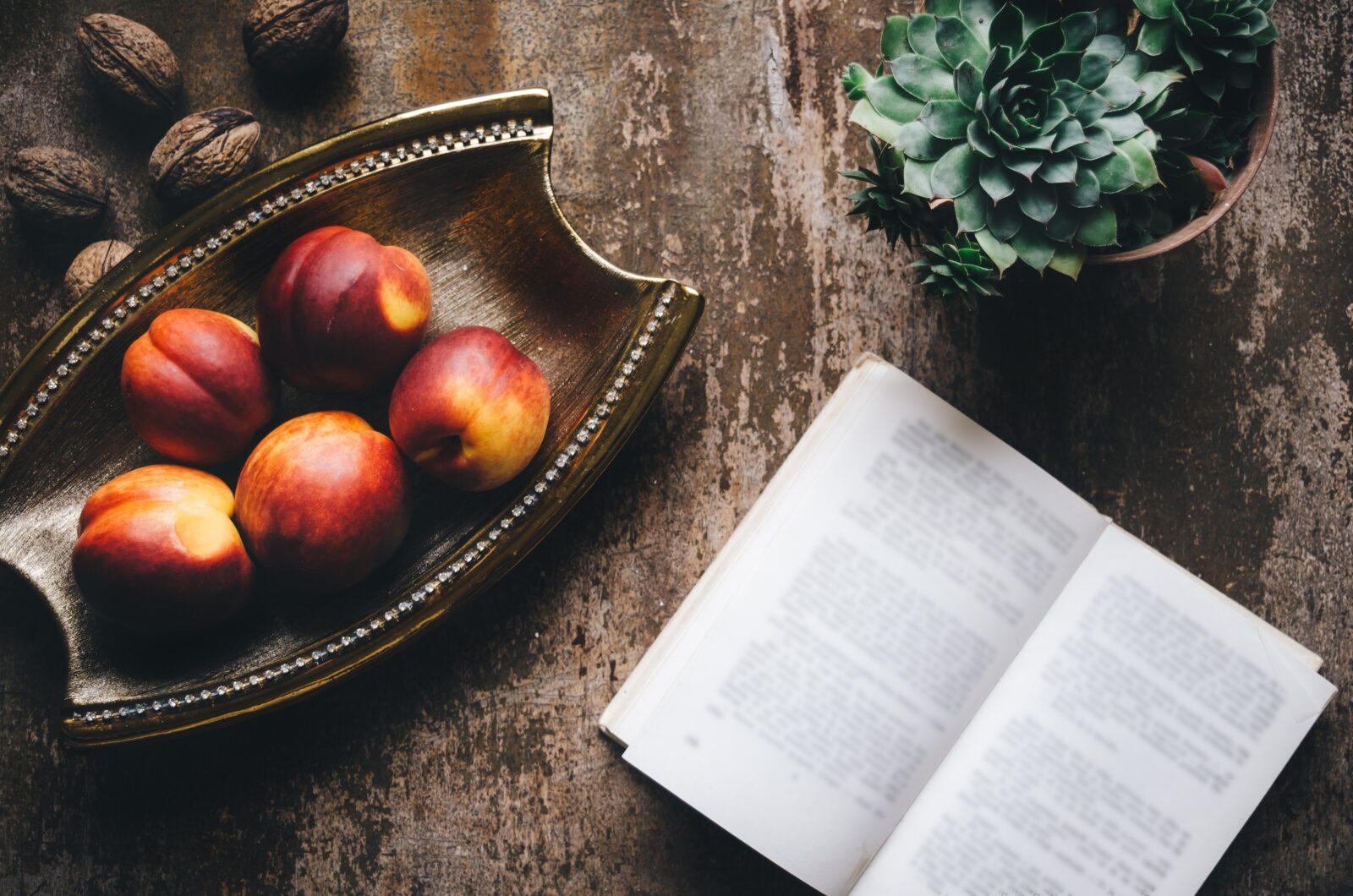 'Ahlâk-Nasihat' Kitapları ve Kur'an | Ha-Mim
