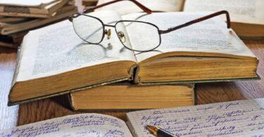 Meleklere Dişi İsim Takılması, Ahirete İman ve Allah'a Şirk Koşma Arasındaki İlişki Üzerine Bir Deneme – III | Ha-Mim